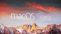 Apples styresystem til Mac og MacBooks hedder OS X, men det er snart slut – i stedet bliver navnet MacOS. Læs om detnye udgave her.