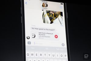 wwdc-messaging
