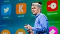 Der er nu dato og tidspunkt på udviklerkonferencen WWDC 2016, officielt kommunikeret fra Apple. Her er lidt om forventningerne.