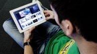 YouSee er endelig klar med deres TV og film applikation til nyere LG TV.