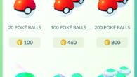 Det kan blive dyrt at være fan af Pokémon Go. Sværhedsgraden stiger kraftigt fra omkring level 20, og det kan koste rigtige penge.