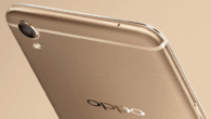 TEST: Oppo F1 Plus slår sig op på stærk pris og specifikationer, men i vores test dumper telefonen totalt.