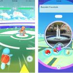 Pokémon Go (Foto: MereMobil.dk)