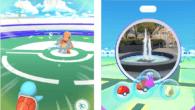 Pokémon feberen raser, om det kan mærkes på flere måder. Desværre oplever politiet også travlhed fordi andre generes af Pokemon spillere.