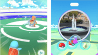 Selskabet bag sommerens absolut største dille, Pokémon, er klar med nye Pokémons til samlingen. De slippes fri i dag