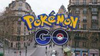 KORT NYT: En ny bytte-funktion er på vej i Pokémon Go. Bliv klogere på, hvordan det vil komme til at fungere.