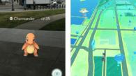 Pokémon Go er netop officielt blevet tilgængeligt i App Store på iPhone og Google Play i Danmark. Download det nu.