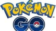 Pokémon Go har slået endnu en rekord. Denne gang er der tale om, at mobilspillet er den applikation, som har flest downloads første uge i App Store.