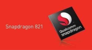 Qualcomm Snapdragon 821 (Foto: Qualcomm)