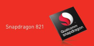 Qualcomm Snapdragon 821 (Foto: Qualcomm)