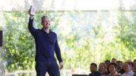 Apple har oplyst,at der nu er rundet en kæmpe milepæl. Der ernemlig solgt 1milliard iPhones på verdensplan.