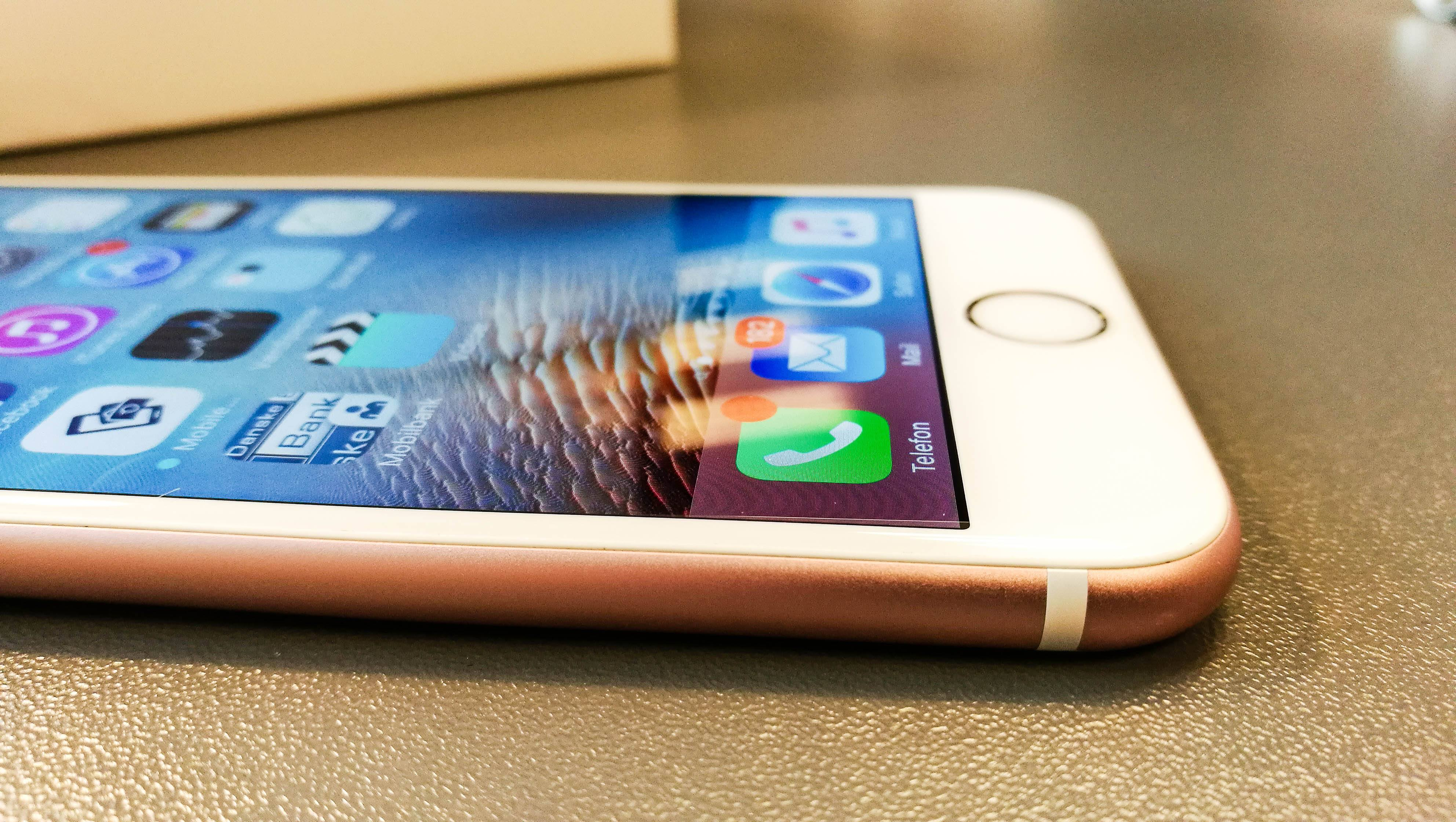 mobil kontant eller abonnemang