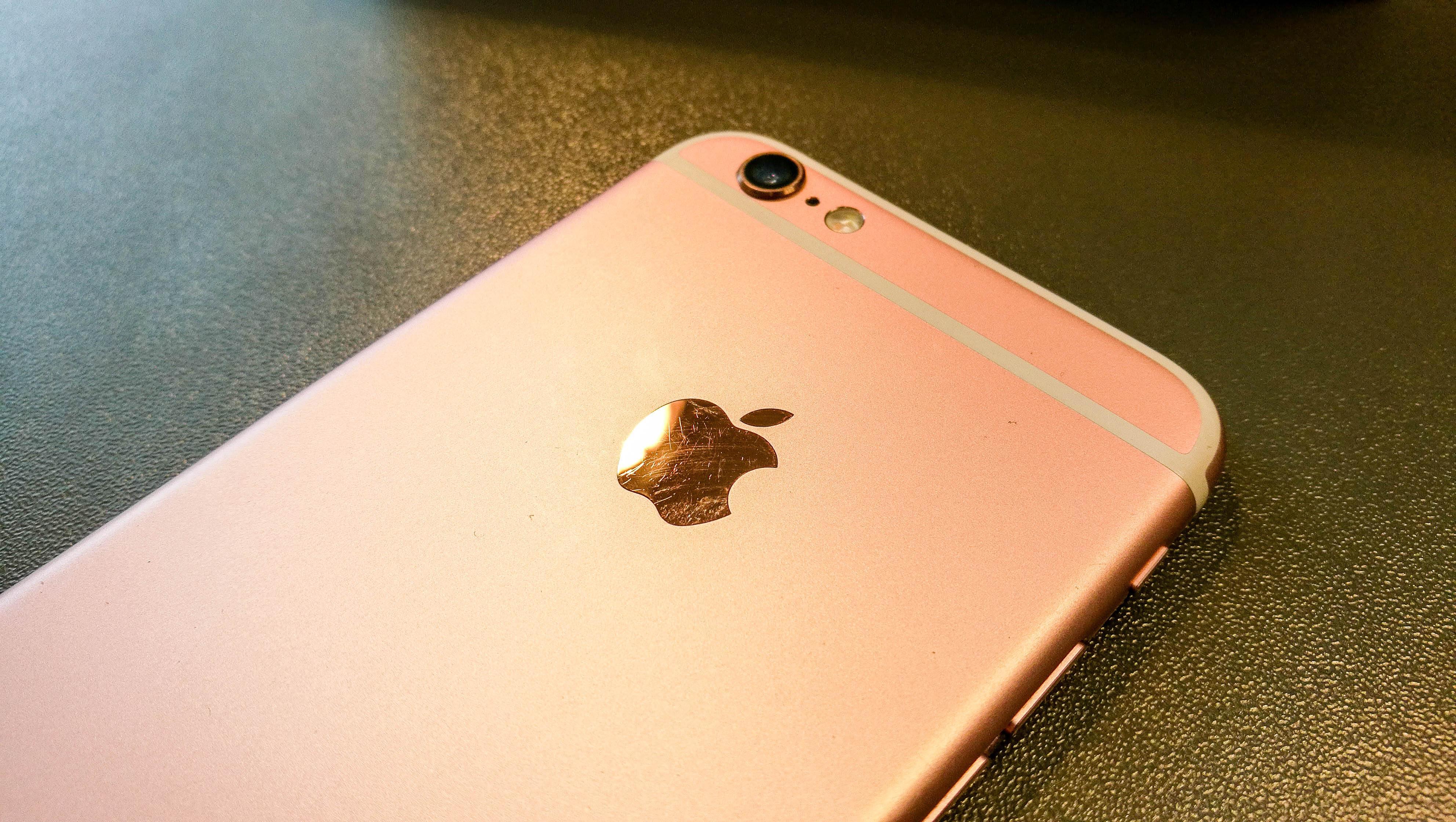 ce6e09771d0 Skal du have den nye iPhone? Sælg den gamle nu