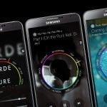 Samsung Milk Music lukker ned