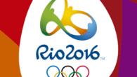 OL 2016 i Rio byder på masser af sport i 16 dage. Du kan få liveresultater m.m. på mobilen med den officielle applikation.