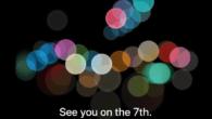 iPhone 7 og 7 Plus er på vej. Vi ser her nærmere på, hvad du kan forvente af de kommende iPhone-modeller.