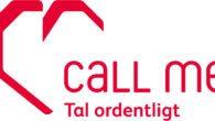 KORT NYT: Det Telia-ejede teleselskab Call Me vinder kundepris for andet år i træk.
