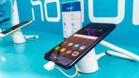 Huawei lover, at Android 7.0 Nougat opdateringen til Honor 8 kommer i løbet af februar 2017.