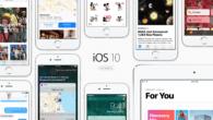 Apple har nu frigivet den femte betaversion af iOS 10 til udviklere kun en uge efter beta 4 blev tilgængelig. Der er også en opdatering klar til de mange public betatestere.