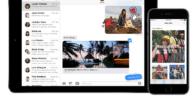 KORT NYT: Apple frigav i går aftes Golden Master versionen af iOS 10 til public betatestere, hvilket er sidste skridt inden den endelige version frigives i næste uge.