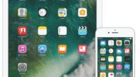 TIP: Det er intet nyt, at du kan tage screenshots på din iPhone eller iPad. Men hvordan gør du egentlig? Vi guider dig her.