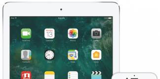 iOS 10 (Foto: Apple)