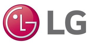 LG Logo (Foto: LG)
