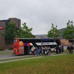 Foto taget med Galaxy Note 7 (Foto: MereMobil.dk)