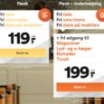 Priser hos Plenti. Screenshot er taget den 16. august 2016 (Foto: MereMobil.dk)