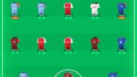 Premier League sæsonen er startet. En ny officiel applikation er lanceret. Læs mere om den her.