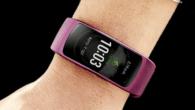 TEST: En lækker sportstracker med flot skærm og mange motionsfunktioner, men Samsung Gear Fit 2 fejler på væsentlige områder.