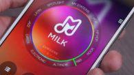 Samsungs bud på en musikstreamingtjeneste, Milk Music, droppes. Den er aldrig er blevet en succes.