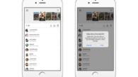 Den populære billedeapplikation, Instagram, har fået en ny feature, som kendes fra SnapChat – nemlig Instagram Stories. Læs mere om det her.