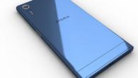 Billeder er lækket af en telefon, som måske er den næste topmodel fra Sony. Se billederne her af telefonen, der måske får navnet Xperia XR.