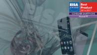 Der er netop uddelt EISA Awards. Nogle af priserne er givet til smartphones, som er de bedste inden for hver deres kategori. Se 2016-vinderne her.