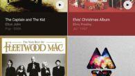 Apple Music er nu ikke længere i betaversion til Android. Så nu kan Android-brugere for alvor nyde godt af denne.