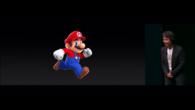 Nintendo har offentliggjort, at Mario debuterer på iOS platformen i et helt nyt spil.