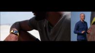Apple er på vej med den endelige version af watchOS 3. Datoen er nu offentliggjort.