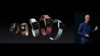 Apple er klar med et nyt Apple Watch. Navnet er Apple Watch Series 2. Læs om det nye smartwatch her.
