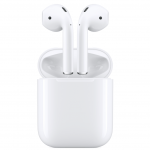 AirPods (Foto: Apple)