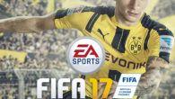 FIFA 17 lander tirsdag d. 27. september i Danmark og nu offentliggør FIFA at der kommer companion app til Windows Mobile brugere.