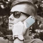 HTC One A9s (Foto: HTC)