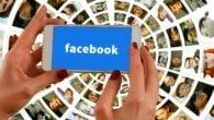 Videoerne i dit nyhedsfeed på Facebook bliver fremover ikke lydløse. Facebook kommer med række ændringer til, hvordan videoer afspilles.