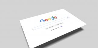 Google (Foto: Jay88ld0)