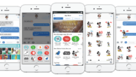 Apple har nu frigivet iOS 10-opdateringen til offentligheden. Du kan nu hente og opdatere din iPhone, iPad eller iPod Touch.