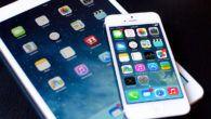 BAGGRUND: Tag med tilbage i tiden og oplev iOS-versionernes udvikling. De største nyheder fra version til version.