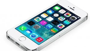iOS 7.0