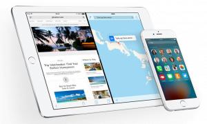 iOS 9.0