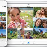 Familiedeling (Foto: Apple)