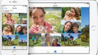 GUIDE: Familiedeling giver dig fuld kontrol over børnenes køb af apps, og så kan du tilmeld spare penge, da app-køb deles i familien.
